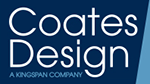 Kingspan Coates Design Partnership